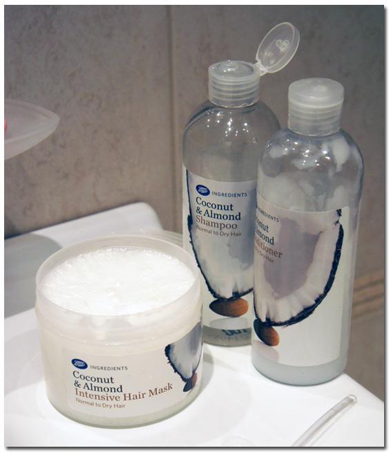 foto-shampun-iz-spermi-silno-konchil-v-shtani